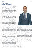 FC LUZERN Matchzytig N°2 16/17 (RSL 3) - Page 5