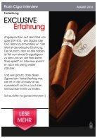 Flash Cigar August 2016 - Seite 7