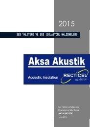 aksaakustik-akustik-ses-yalitim-malzemeleri.compressed