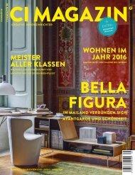 CI-Magazin 38