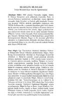 Abraham Moles - Belirsizin Bilimleri - Page 2