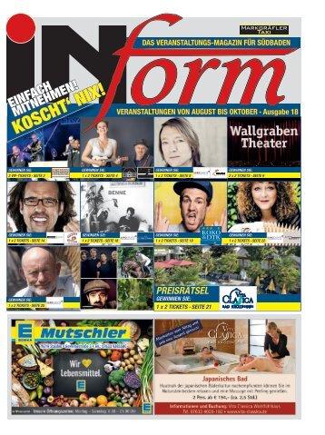 INform_Ausgabe_18_Erscheint_am_16ten_August_2016