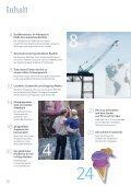 Top-Immobilien servieren Anlegern attraktive Rendite - CommerzReal - Seite 2