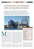 Top-Immobilien servieren Anlegern attraktive Rendite - CommerzReal - Seite 5