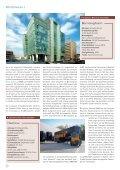 Top-Immobilien servieren Anlegern attraktive Rendite - CommerzReal - Seite 6
