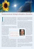 Top-Immobilien servieren Anlegern attraktive Rendite - CommerzReal - Seite 7