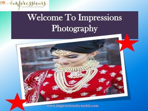 Calgary Wedding Photographers| Impressions Photography