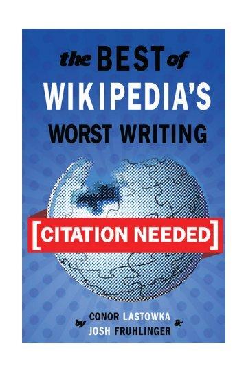 CitationNeededBook-Sample