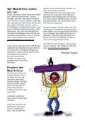 FACTS and STORIES 4 - Page 5