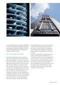 Immobilien bewegen - Bouwfonds REIM - Seite 7