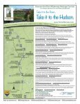 2016-17 Southern Adirondacks Guide to the First Wilderness Heritage Corridor - Page 5
