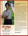 Shugs August Magazine - Page 3