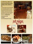 Shugs August Magazine - Page 7