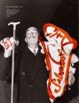 Salvador Dalí - Page 4