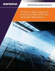 Imperva_HII_HTTP2.pdf?utm_source=dlvr