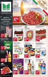 marktkauf prospekt kw32 prospekte24.com