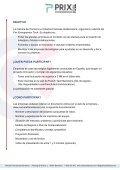 PATROCINADO EN ORGANIZADO - Page 2