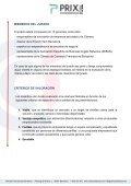PATROCINADO EN ORGANIZADO - Page 3
