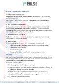 PATROCINADO EN ORGANIZADO - Page 4