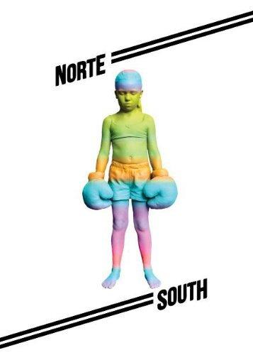 Norte & South PDF