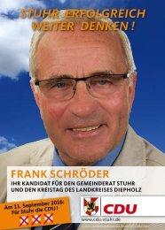 CDU_KandidatenKarte_WG1_2016