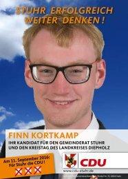 CDU_KandidatenKarte_WG2_2016
