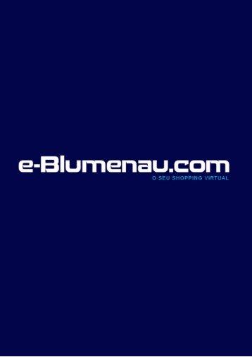e-blumenau