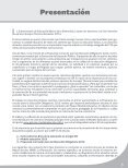 fase intensiva - Page 5