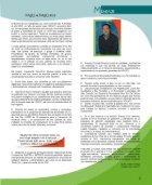 BOLETIN 32 - Page 3