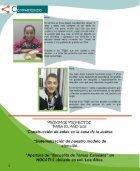 BOLETIN 32 - Page 4