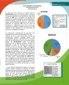 BOLETIN 32 - Page 7