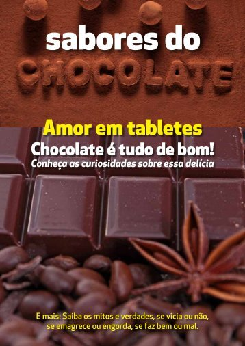 Revista Digital - Chocolate_final
