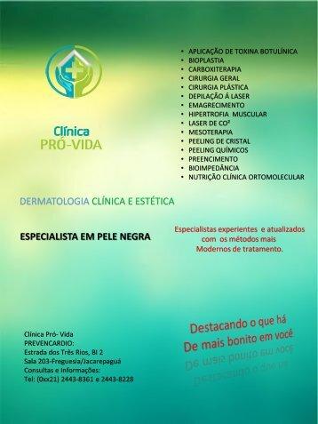 NOVO PANFLETO CLINICA PROVIDA-PEQUENO