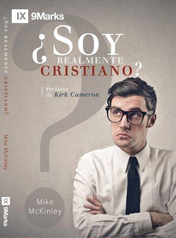 Spanish-AmIReallyAChristian