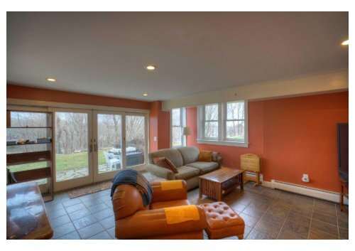 Real Estate Agent Westerly RI