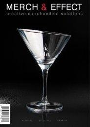 Merch & Effect Magazine FINAL