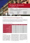 Büro- und Investmentmarkt Stuttgart, 1. Halbjahr 2016 - Seite 3