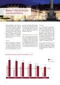 Büro- und Investmentmarkt Stuttgart, 1. Halbjahr 2016 - Seite 4