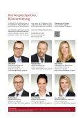 Büro- und Investmentmarkt Stuttgart, 1. Halbjahr 2016 - Seite 7