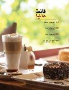menu - Page 4