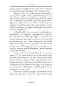 El compromís d'una generació - Page 6