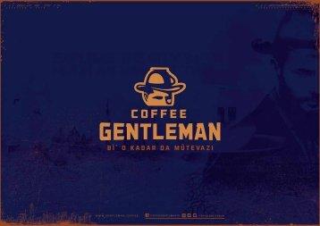 gentleman_sunum
