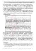 Die Wahl der richtigen Krankenversicherung für Rechtsanwälte - Page 4