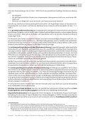 Die Wahl der richtigen Krankenversicherung für Rechtsanwälte - Page 6
