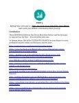 BigWigVideo Review & HUGE $23800 Bonuses - Page 4