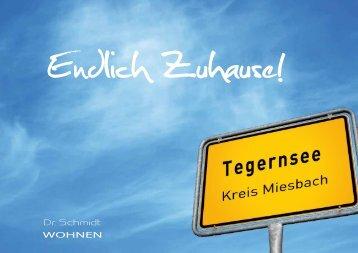WOHNBAUPROJEKT Karl-Theodor-Straße 6 - Dr. Schmidt Wohnen