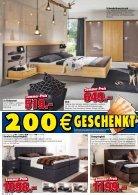 Finsterwalder Möbelmarkt: So schön ist Einrichten im Sommer! - Seite 2