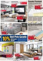 Finsterwalder Möbelmarkt: So schön ist Einrichten im Sommer! - Seite 5