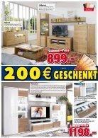 Finsterwalder Möbelmarkt: So schön ist Einrichten im Sommer! - Seite 6