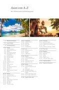 tourasia - Asien vom Spezialisten - Seite 2